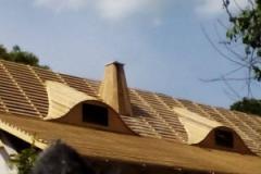 strecha_latovani
